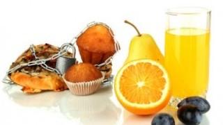 פעילות גופנית ותזונה נכונה