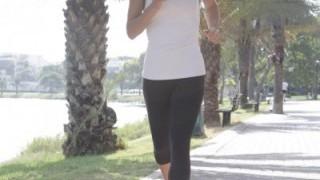 מאמן ריצה