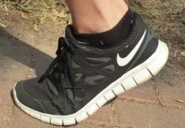 תוכניות אימוני ריצה – אימון ריצת פארטלק